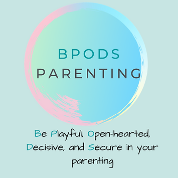 BPODS PARENTING.png
