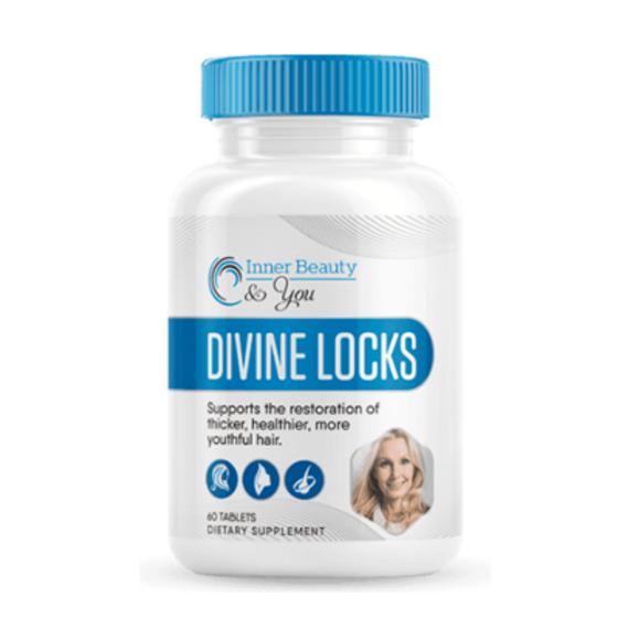 divine locks complex reviews.png
