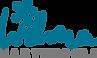 rz-Wilma-Hartenfels-Logo-ohne-claim-RGB.