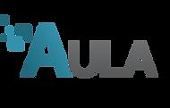 logo_aula.png