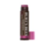 Tinted Lip Balm Sweet Violet