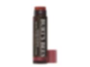 Tinted Lip Balm Red Dhalia