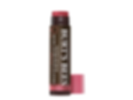 Tinted Lip Balm Hibiscus