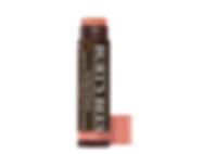 Tinted Lip Balm Zinnia