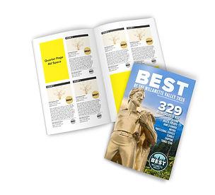 BOWV_MagazineMock.jpg