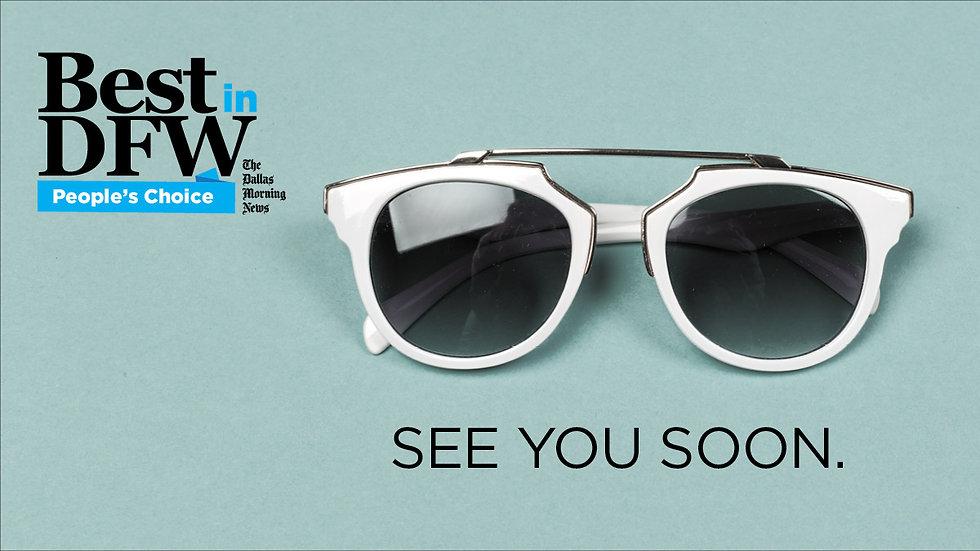 BDFW_1200x675_sunglasses_Twitter_3.jpg