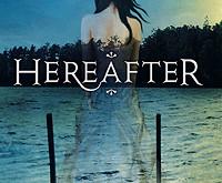 Hereafter – Tara Hudson (2011)
