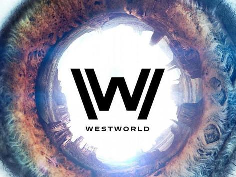Wild Wild Westworld