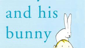 A Boy and His Bunny – Sean Bryan (2005)