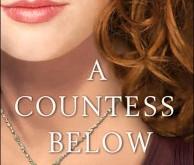 A Countess Below Stairs – Eva Ibbotson (1981)
