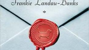 The Disreputable History of Frankie Landau-Banks – Emily Lockhart (2008)