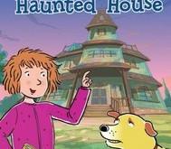 Martha Speaks: Haunted House – Karen Ross (2010)