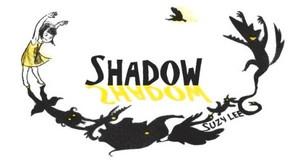Shadow – Suzy Lee (2010)