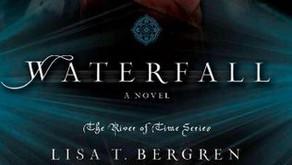Waterfall – Lisa T. Bergren (2011)
