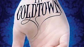 Coldest Girl in Coldtown – Holly Black