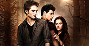 Twilight-young-adult-love-triangle-1024x