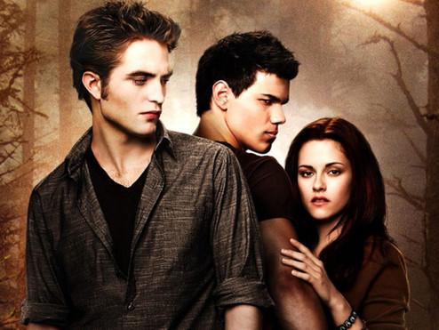 Twilight: the Relationship Killer?