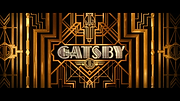 5538304-the-great-gatsby-wallpapers.png