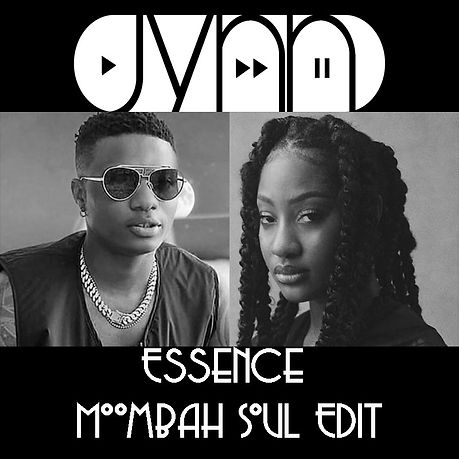 Essence Jynn Moombah soul edit.jpg