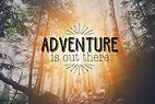 adventure_is_out_there_wallpaper_by_grac