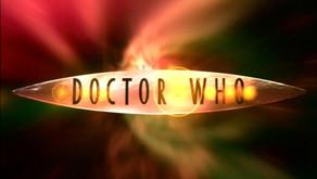 BLINK - Doctor Who (June 9, 2007)