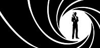 james-bond-logo-e1446827441643.jpg