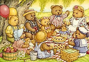 teddy-bear-picnic-day-picture.jpeg