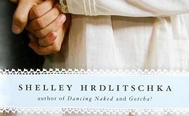 Sister Wife – Shelley Hrdlitschka (2008)