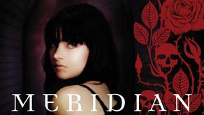 Meridian – Amber Kizer (2010)