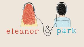 Eleanor & Park – Rainbow Rowell (2013)