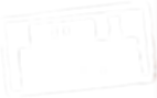 Logo-HxN-Blanco (2).png