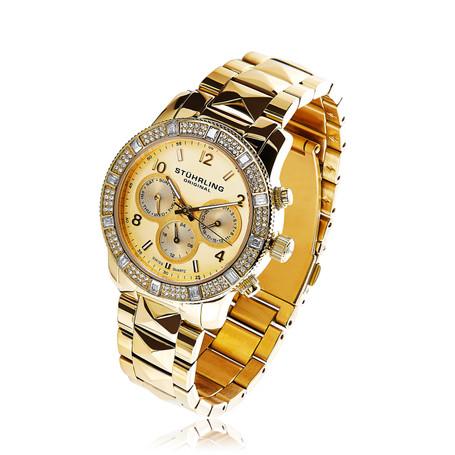 watch_30551340816_o.jpg