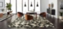 moderndining-133-900x420_banner-option_31841846752_o.jpg
