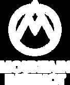 MI_logo-10.png