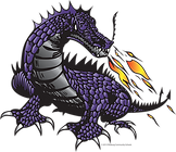 Dragon Logo (Color).png