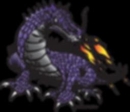 Dragon Logo (Color).png