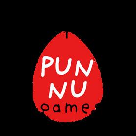 Punnu Games Logo (small)