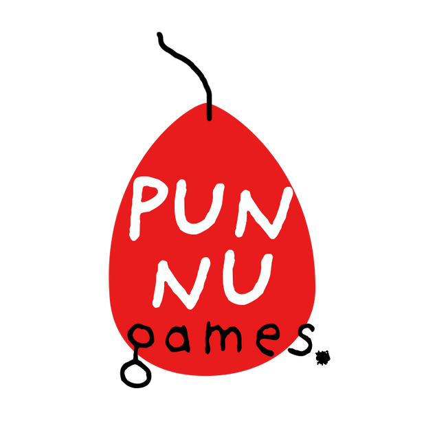 Punnu Games Logo (small)