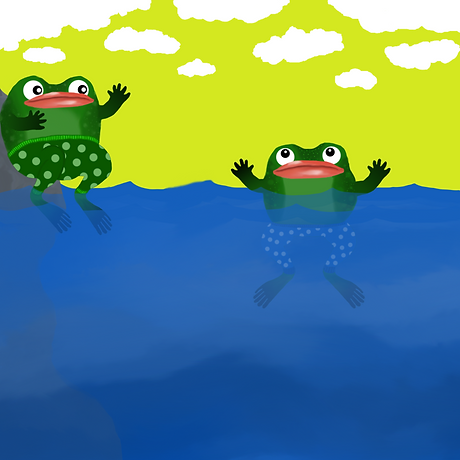 newFrogs2x.png
