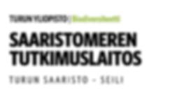 UTU_Saaristomeren_tutkimuslaitos_tunnus_