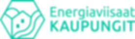 Energiaviisaat-kaupungit-logo_rgb.jpg