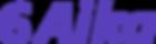 6aika-tunnus-RGB-C.png
