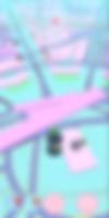 MapShot.PNG