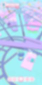 kartta.webp