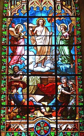 vitrail-de-la-resurrection.jpg