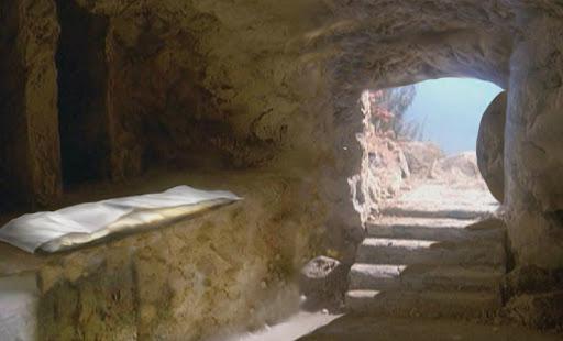 tombeau vide.png