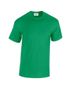 GD05 ANTIQUE IRISH GREEN