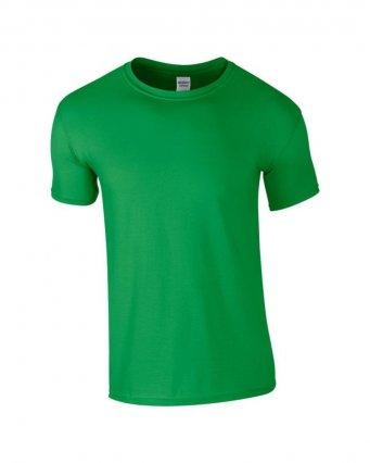 GD01 IRISH GREEN