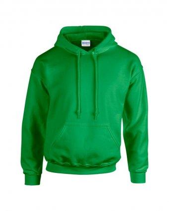 GD57 IRISH GREEN