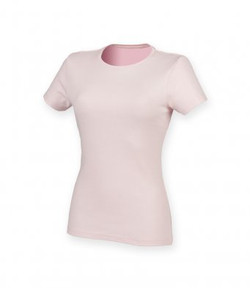 SK121 BABY PINK
